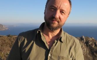 Lars Movin (foto Torben Ulrich)